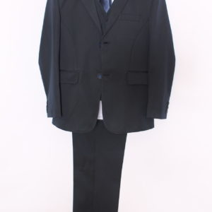 Школьная одежда для мальчика